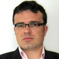 Adrian Tuluca, <span class=org><br/>Director și acționar majoritar Propaganda</spam>