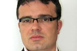 Adrian Tuluca, <span class=org><br/>Owner Propaganda</spam>