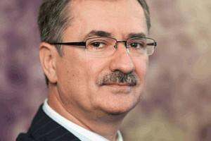 Eugen Voicu, <span class=org><br/>CEO Certinvest</spam>