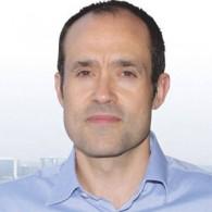 Iñaki Berroeta, <span class=org><br/>CEO Vodafone România</spam>