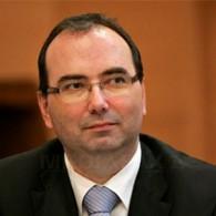 Laszlo Diosi, <span class=org><br/>CEO OTP Bank Romania</span>